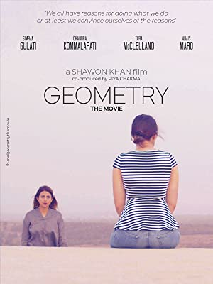Geometry, The Movie