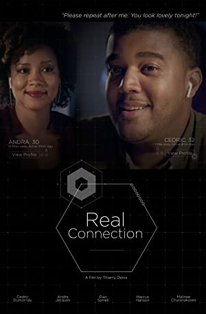 Real Connection