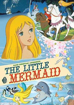 The Little Mermaid (1975)