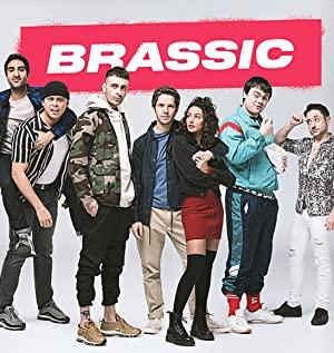 Brassic: Season 2
