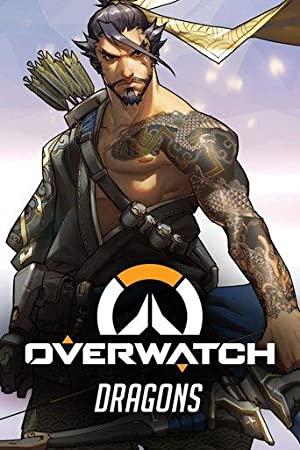 Overwatch: Dragons