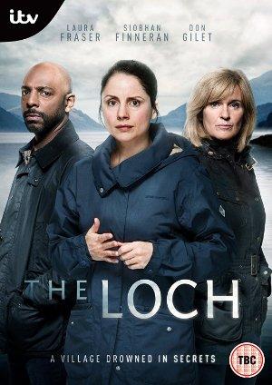The Loch: Season 1