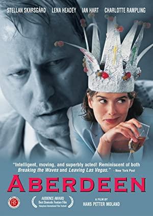Aberdeen 2000