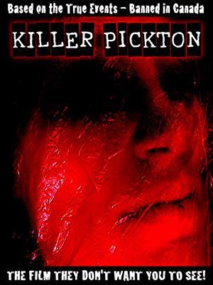 Killer Pickton