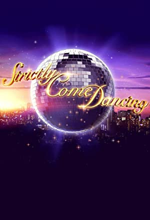 Strictly Come Dancing: Season 17