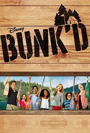 Bunk'd: Season 4