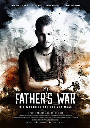 My Father's War
