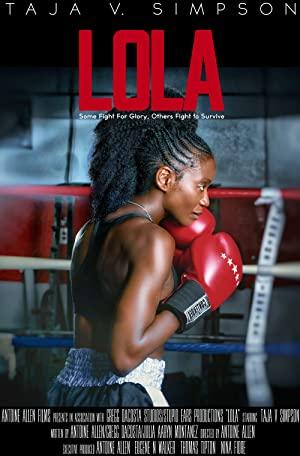 Lola 2020