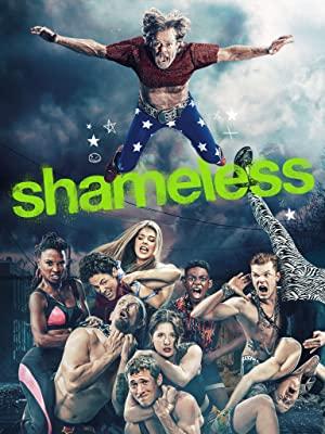 Shameless Us: Season 11