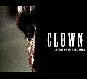 Clown 2008
