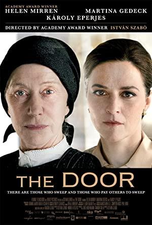 The Door 2012
