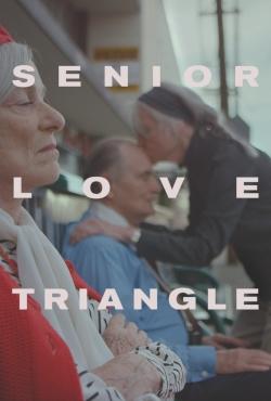 Senior Love Triangle