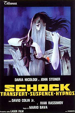 Shock 1977