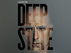 Deep State: Season 2