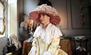 Lucy Worsley: Mozart's London Odyssey