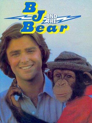 B.j. And The Bear: Season 3