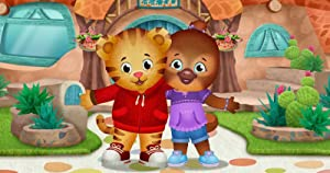 The Daniel Tiger Movie: Won't You Be Our Neighbor?