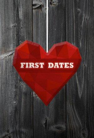 First Dates: Season 16