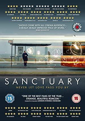 Sanctuary 2016