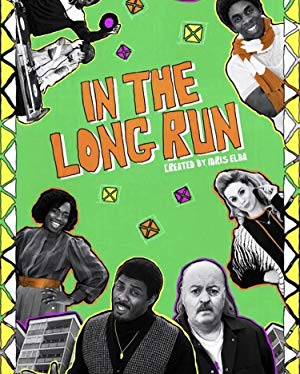 In The Long Run: Season 2