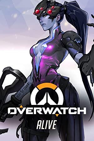 Overwatch: Alive