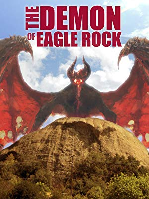 The Demon Of Eagle Rock