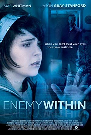 Enemy Within 2007