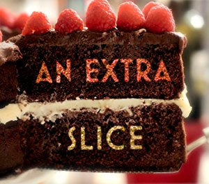 The Great British Bake Off: An Extra Slice: Season 1