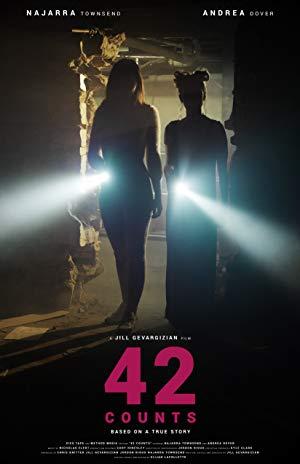 42 Counts