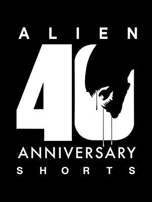 Alien: Night Shift