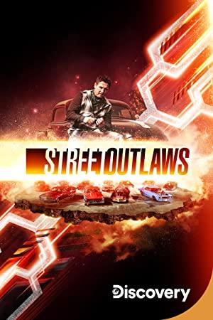 Street Outlaws: Season 17