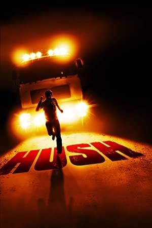 Hush 2008