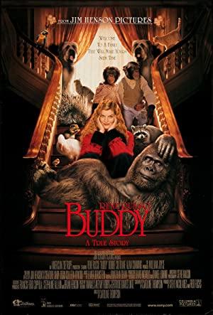 Buddy 1997