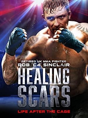Healing Scars