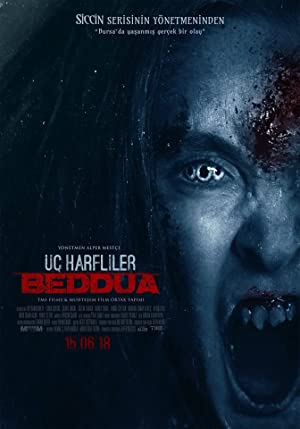 Beddua: The Curse