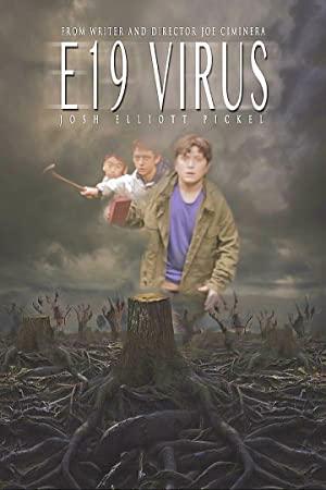 E 19 Virus