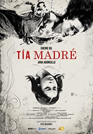 Tía Madré
