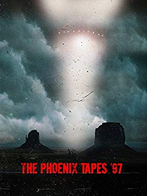 The Phoenix Tapes '97
