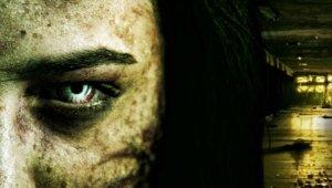Freakish: Season 1