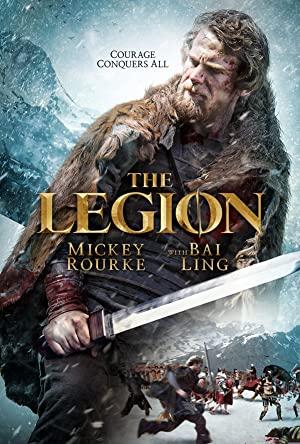 The Legion