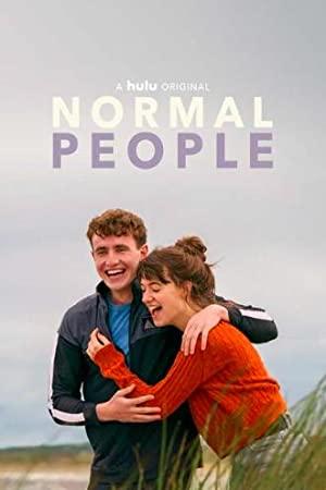 Normal People: Season 1