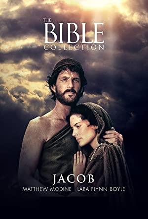 Jacob 1994