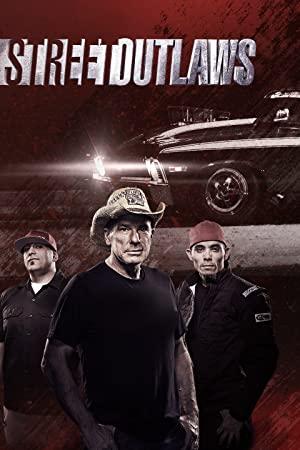 Street Outlaws: Season 13