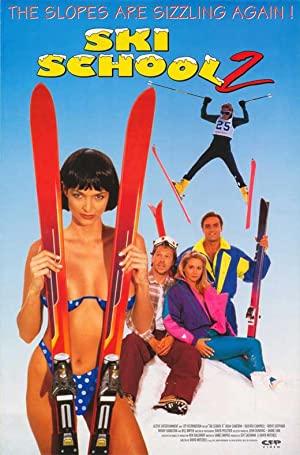Ski School 2
