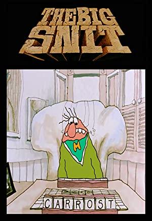 The Big Snit 1987