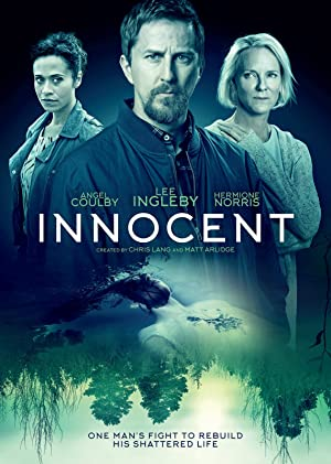 Innocent: Season 2