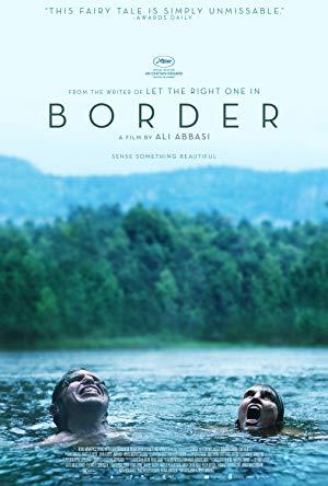 Border 2018