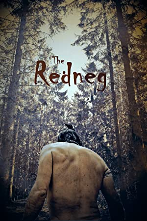 The Redneg