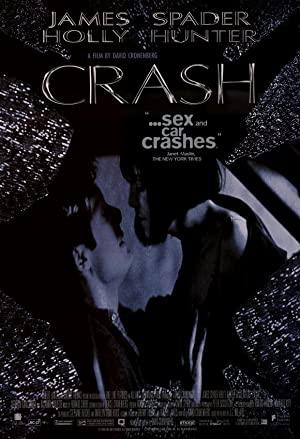Crash! 1996