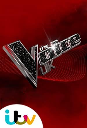 The Voice Uk: Season 10
